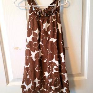 4T Gap Dress